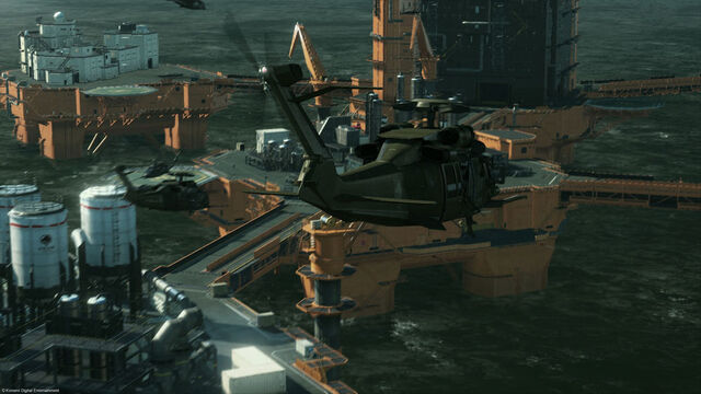 File:MGSV-The-Phantom-Pain-E3-2014-Screen-4.jpg