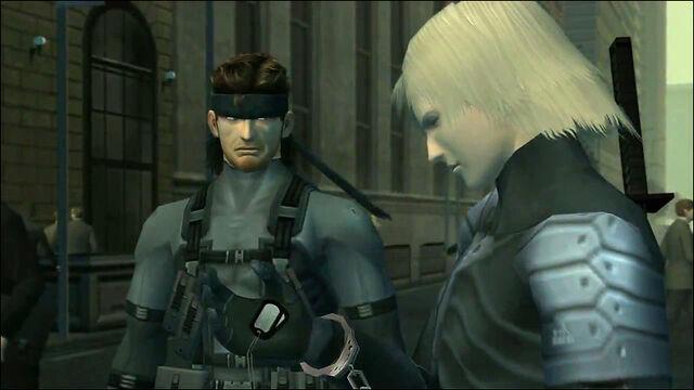 File:MGS2 Snake & Raiden, Dog Tags.jpg
