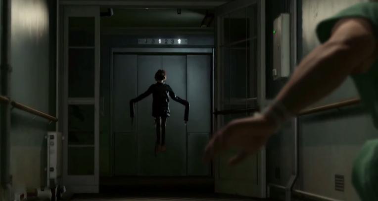 File:Phantom Pain trailer psycho mantis.png