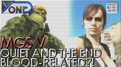 Thumbnail for version as of 23:57, September 22, 2013