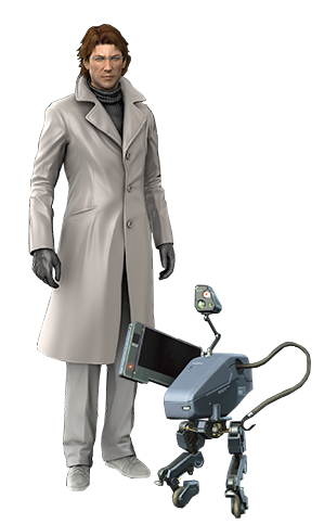 File:Otacon MGS4.png