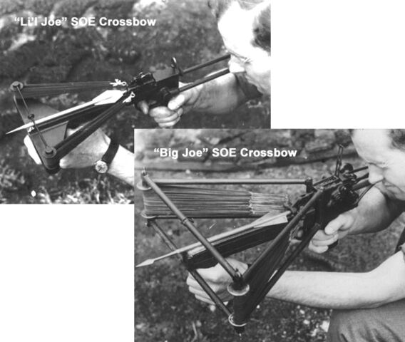 File:WW2 SOE Crossbows.jpg
