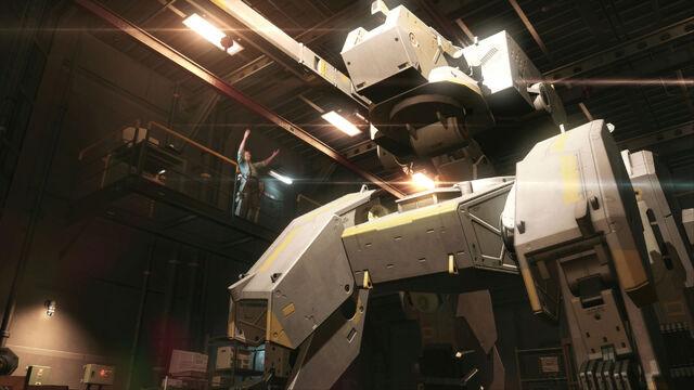 File:Metal-Gear-Solid-V-The-Phantom-Pain-E3-2015-Screen-Huey-and-Metal-Gear.jpg