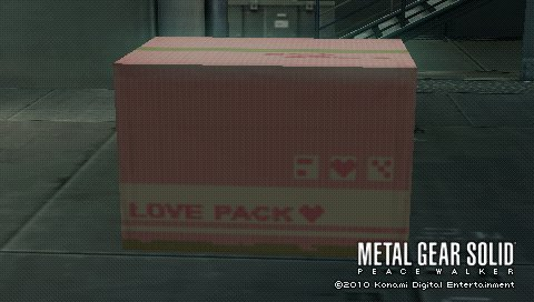 File:Love box.JPG