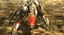 Bladewolf 8