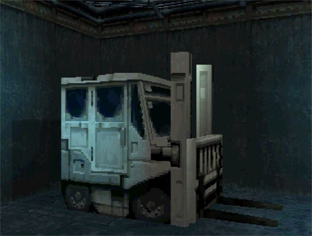 File:Forklift Dock 2 (Metal Gear Solid).jpg