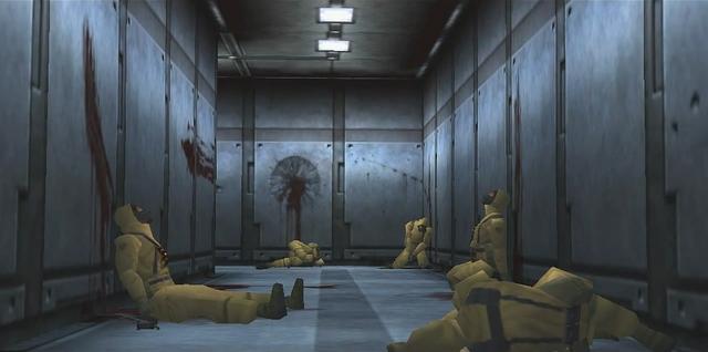 File:Hallway of death.png