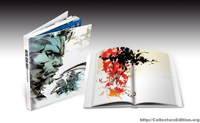 File:Metal gear solid hd collection limited edition xbox 360 ntsc konami amazon 2.jpg