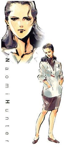 File:Mgs-naomi-hunter.jpg