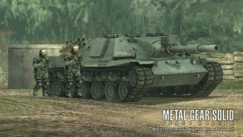 File:MBTK-70.jpg