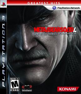 File:Metal-Gear-Solid-4-PS31.jpg