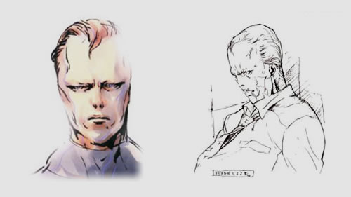 File:Metal-gear-solid-decoy-octopus-yoji-shinkawa.jpg
