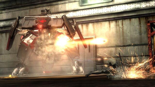 File:Grad gunshot 01.jpg
