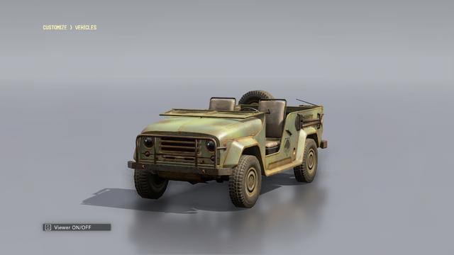 File:Soviet4WD1 V.png