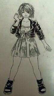 Catherine6
