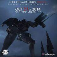 Philanthropy3