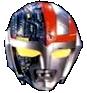 Icon-metalder