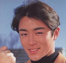 Kengo Tachibana