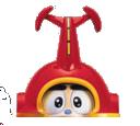 Icon-kabutack.png