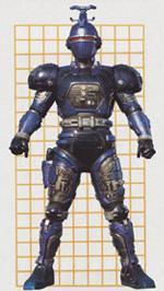 Berkas:Beetleborg-blue.jpg