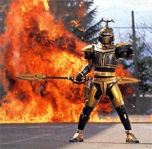 Berkas:B-Fighter Kabuto.jpg