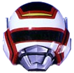 Berkas:Icon-juspion.png