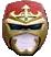 Berkas:Icon-jiraiya.png