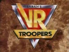 VR Troopers Logo.jpg