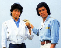 Kenji 58