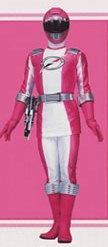 GSB-pink