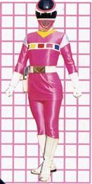 DSM-pink