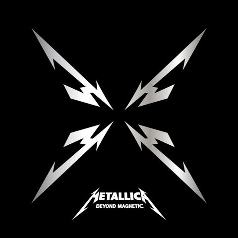 File:Beyond Magnetic (album).jpg