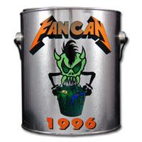 Fan Can 1 (box-set)