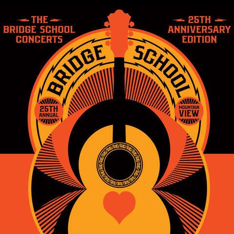 File:The Bridge School Concerts 25th Anniversary (compilation).jpg