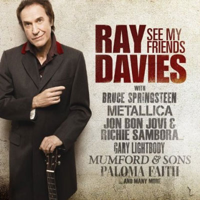 File:See My Friends (Ray Davies album).jpg