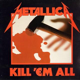 File:Kill 'em all.jpg