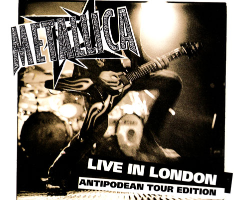 File:Live in London (single).jpg