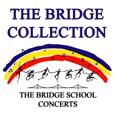 File:The Bridge Collection (compilation).jpg