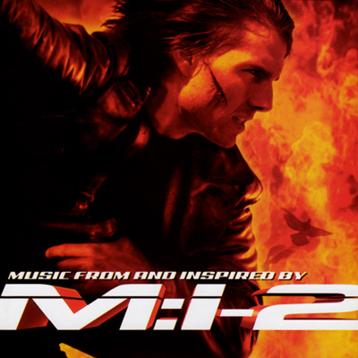 File:Mission Impossible 2 (compilation).jpg