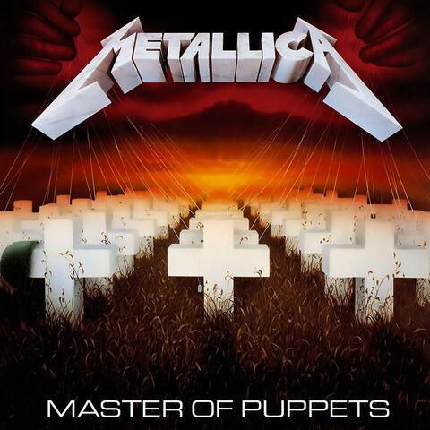 File:Master of Puppets (single).jpg