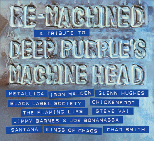 File:Re-Machined - A Tribute to Deep Purple's Machine Head (compilation).jpg