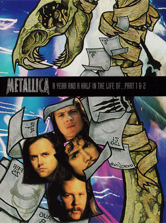 File:A Year and a Half in the Life of Metallica (DVD).jpg