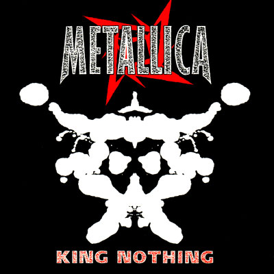 File:King Nothing (single).jpg