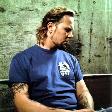 File:S&M Era Hetfield.jpg