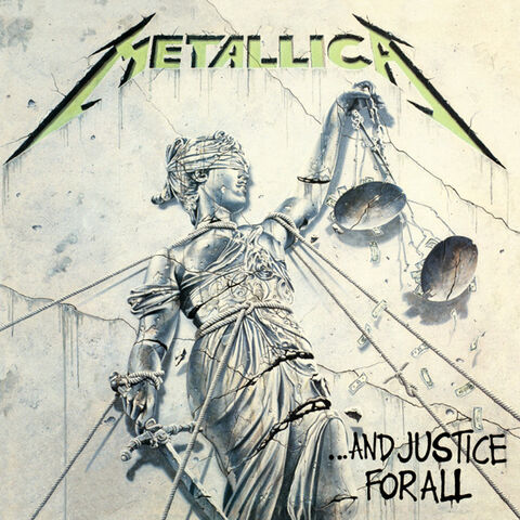 File:…and Justice for All (album).jpg