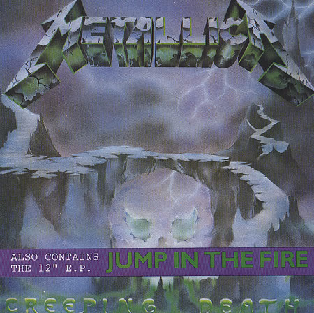 File:Creeping Death-Jump in the Fire (CD).jpg