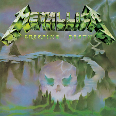 File:Creeping Death (single).jpg