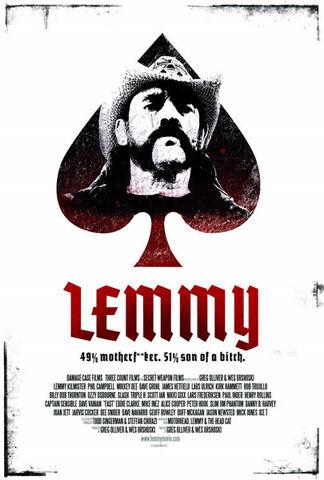 File:Lemmy (compilation).jpg