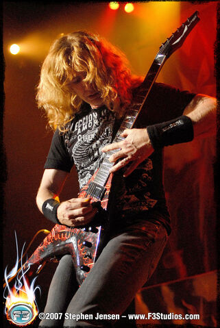 File:Dave mustaine gears of war v.jpg