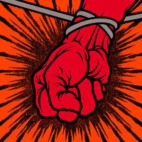 St. Anger (album)